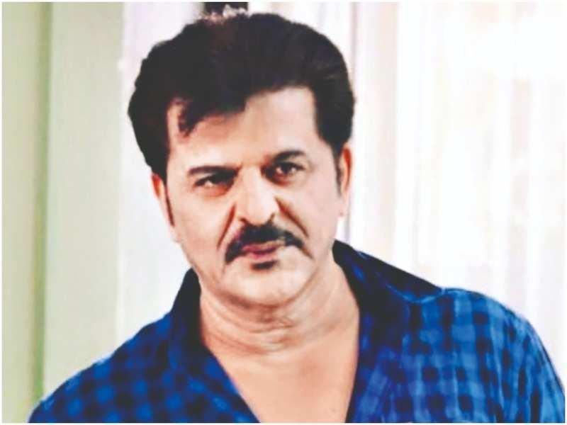 People said mere paas khaane ke paise nahi hain: Rumours of bankruptcy upset Rajesh Khattar