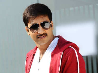 10 best movies of Gopichand you should watch