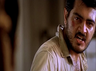 20 Years of Thala Ajith's Citizen: Five interesting facts about the film
