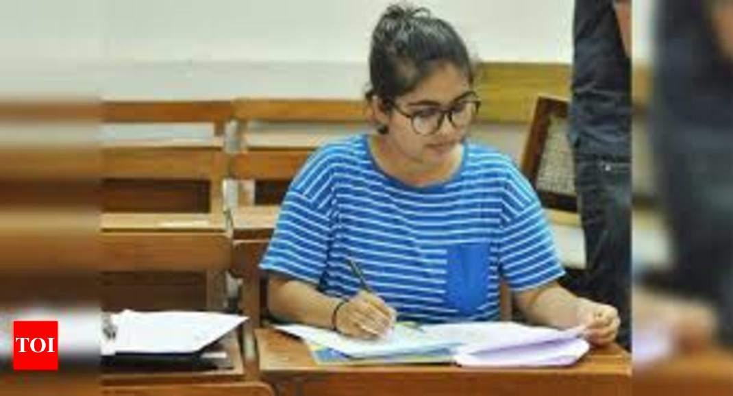 How to crack UPSC NDA exam? – Times of India