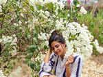 Aahana Kumra is raising temperatures with her new captivating photoshoots