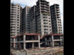 Kolkata real estate sales take a hit with 4% average price drop, micro-markets worst affected