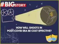 #BigStory! Cost of shoots in post-Covid era