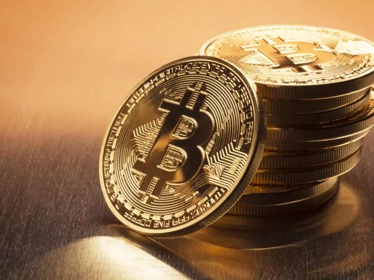 bitcoin hyd