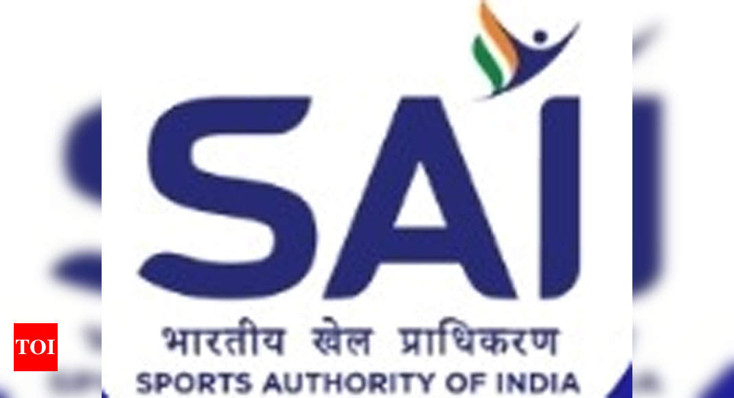 IOA draws contingency plan; SAI for athletes to travel directly to Tokyo | Tokyo Olympics News – Times of India