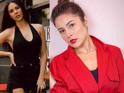 Top pictures of Punjabi stars from the week