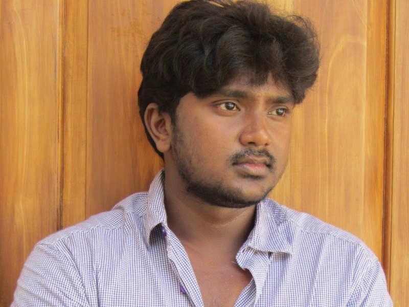 Bala Saravanan's father passes away due to COVID 19