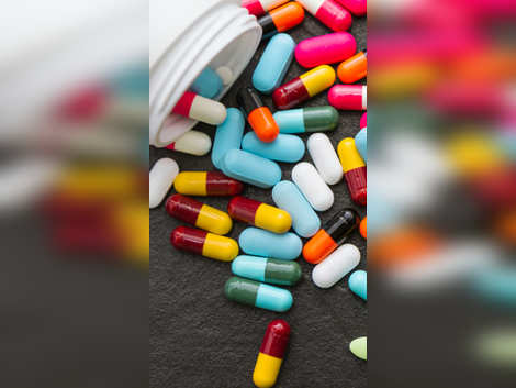 Medication mistakes that can make you sick
