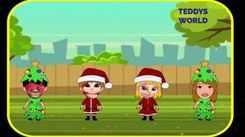 Listen To Children Hindi Nursery Rhyme 'Badal Raja' for Kids - Check out Fun Kids Nursery Rhymes And Baby Songs In Hindi