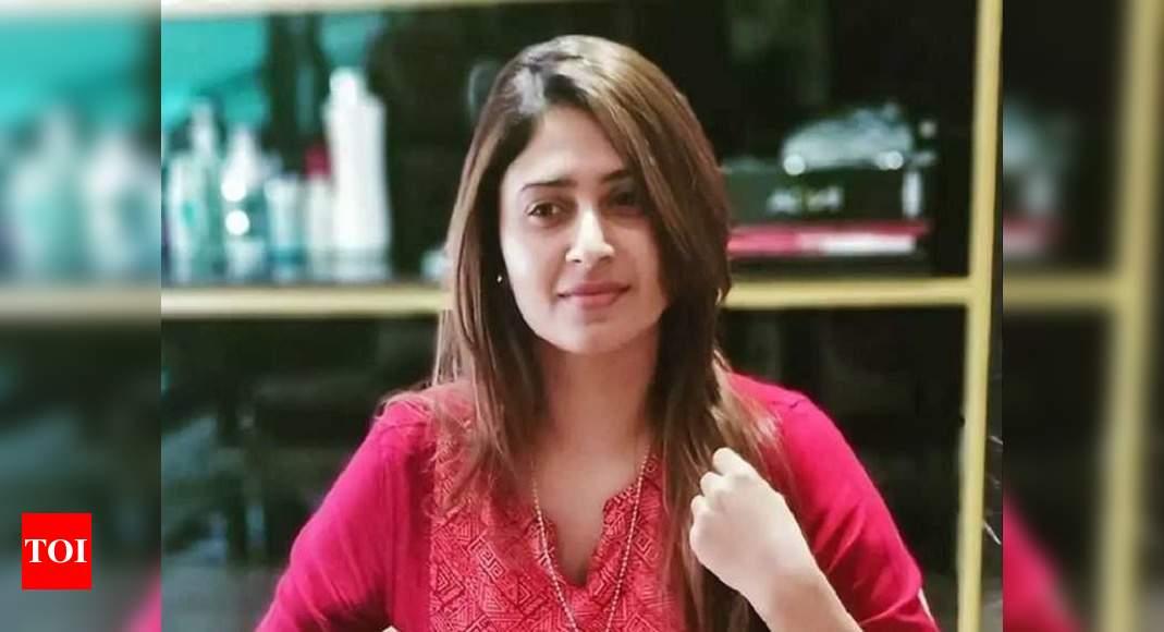 Lakshadweep: BJP netas quit over Aisha sedition case