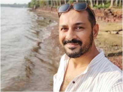 Exclusive! Apurva Asrani on self love