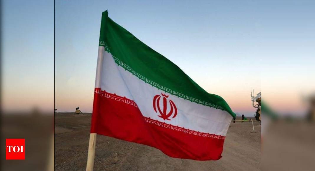 No nuclear deal this week, says Iran negotiator