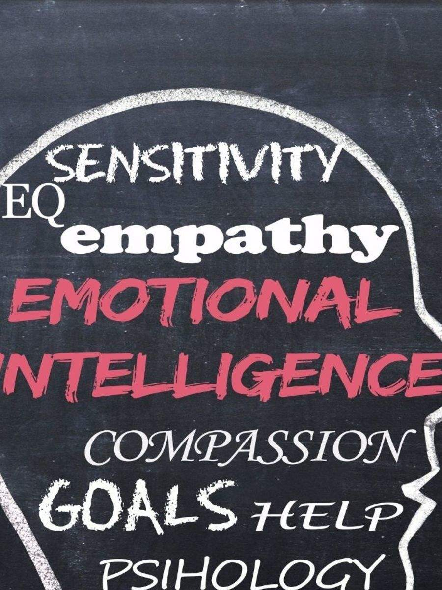 Signs you have high emotional intelligence