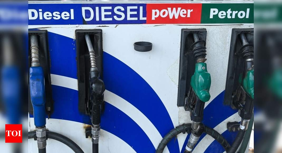 Roll back fuel price hike, control prices of essential commodities: Left parties
