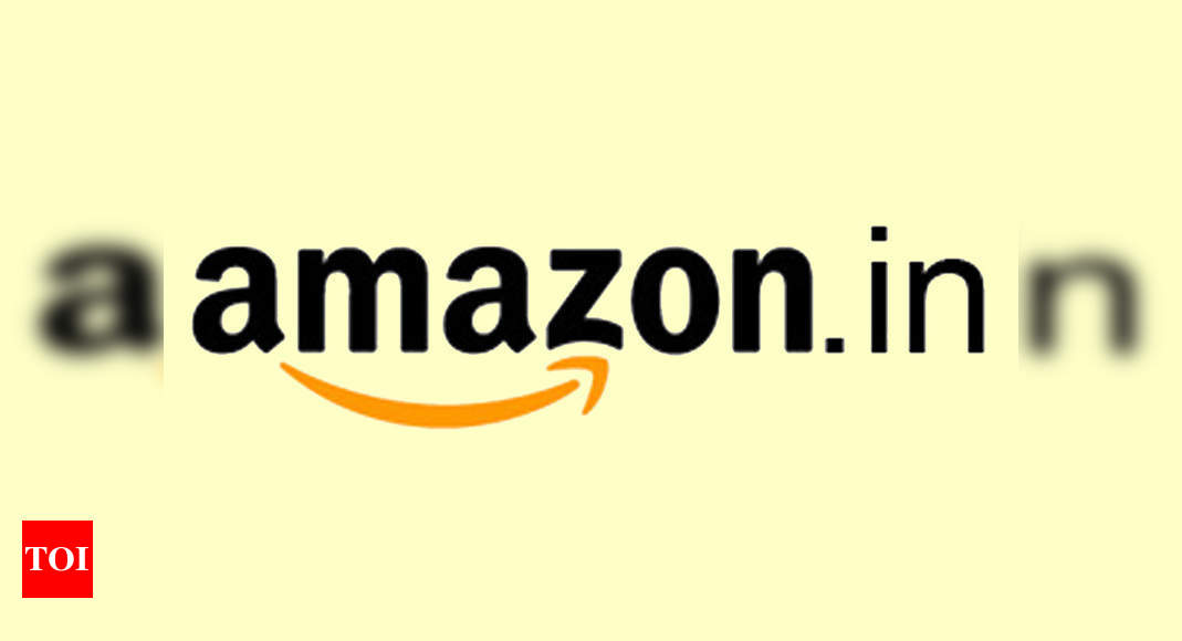 Amazon India introduces machine learning summer school – Times of India