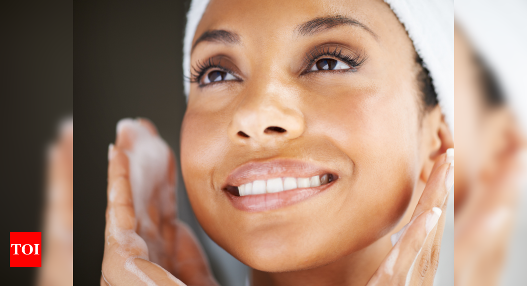 Your Guide to Chemical Exfoliation