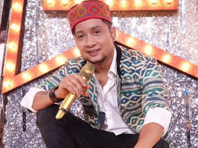 Indian Idol: Fans calls makers 'biased'; here's why