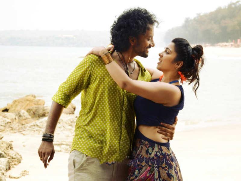 Satya Dev, Charmme Kaur get nostalgic as 'Jyothi Lakshmi' completes 6 years