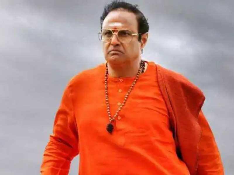Nandamuri Balakrishna confirms a film with director Anil Ravipudi