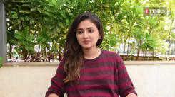 Dnyanada Ramtirthkar: I never thought of taking a break from social media