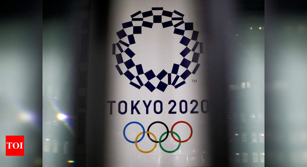 G7 nations back Covid-safe Olympics & Paralympics in Japan
