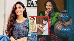 'Vaccination at home' leads Gujarat folk singer to controversy