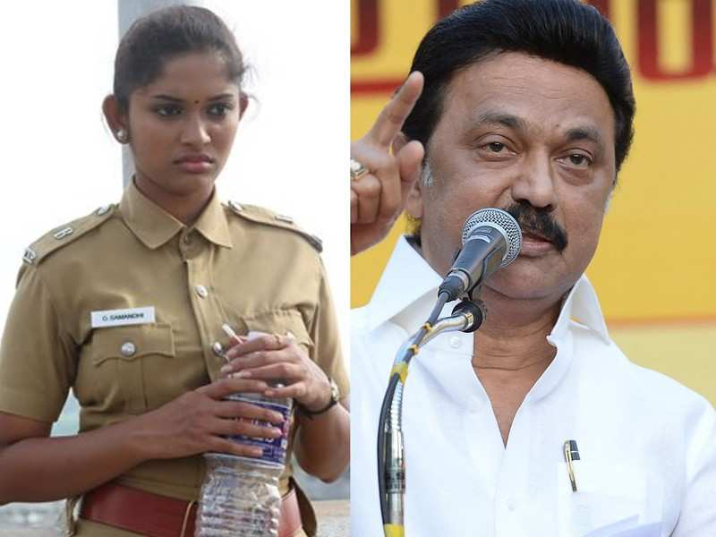 'Miga Miga Avasaram' movie concept turns into a debate after TN CM instructs new rules