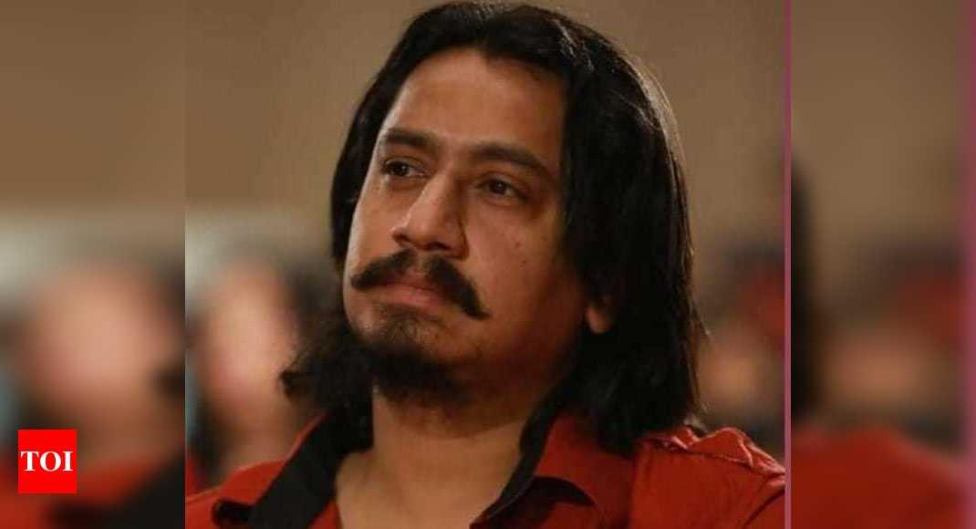 Sanchari Vijay succumbs to head trauma