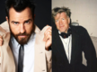 Justin Theroux says even David Lynch didn't know what was happening in key 'Mulholland Drive' scene