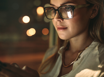 Here's why your ex is texting you