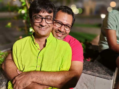 Taarak's director posts picture with Bapu ji