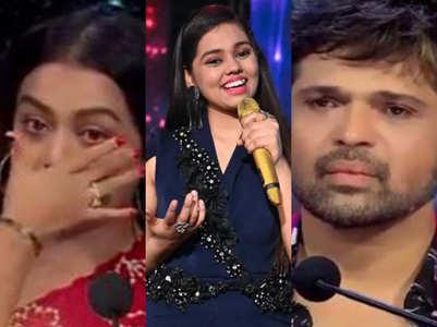 Twitterati slam Indian Idol; see hilarious memes
