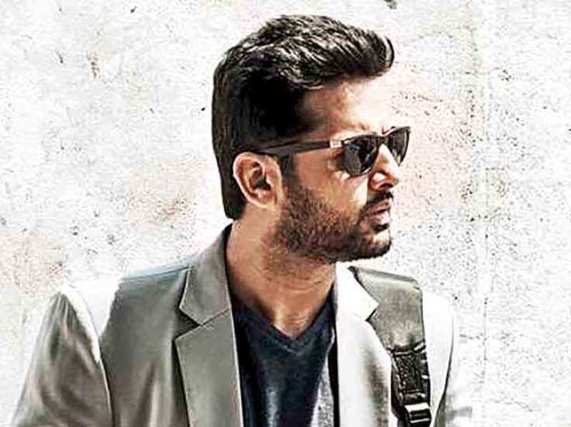 Tollywood back in action as Nithiin's Maestro resumes shooting