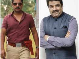 Sanchari Vijay was a blessed actor who transformed into every character he did: BS Lingadevaru
