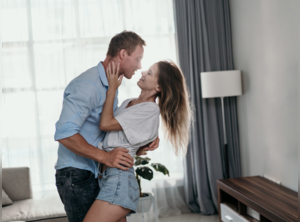 How you behave as a spouse, as per your sunsign