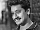 Actor Sanchari Vijay declared brain-dead in the second declaration test