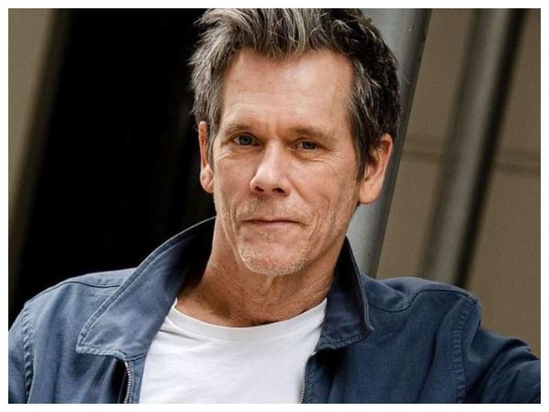Pic: Kevin Bacon Instagram