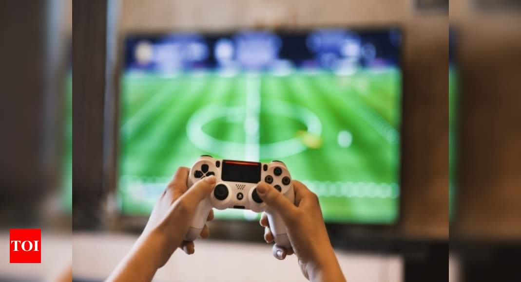 Online gaming gains traction amid Covid