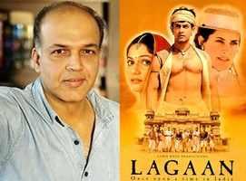 Movies Live Blog: Ashutosh Gowariker talks about 'Lagaan'