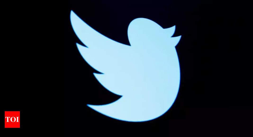 Parliamentary committee summons Twitter on June 18