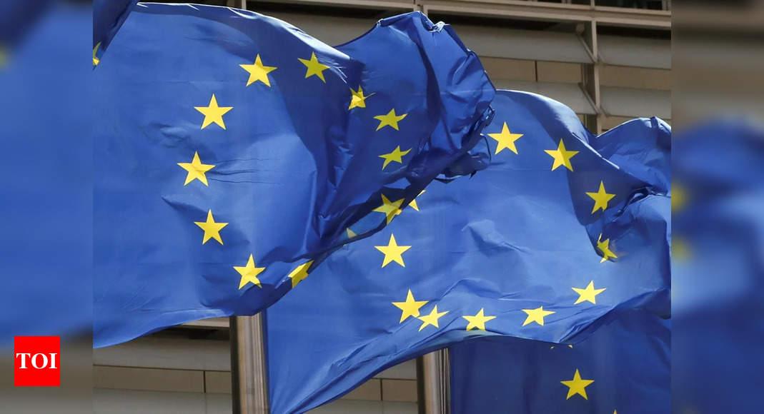 Covid crisis worsened corruption in EU: watchdog