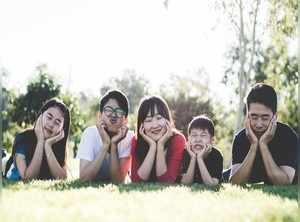 Books on dysfunctional families you need to read