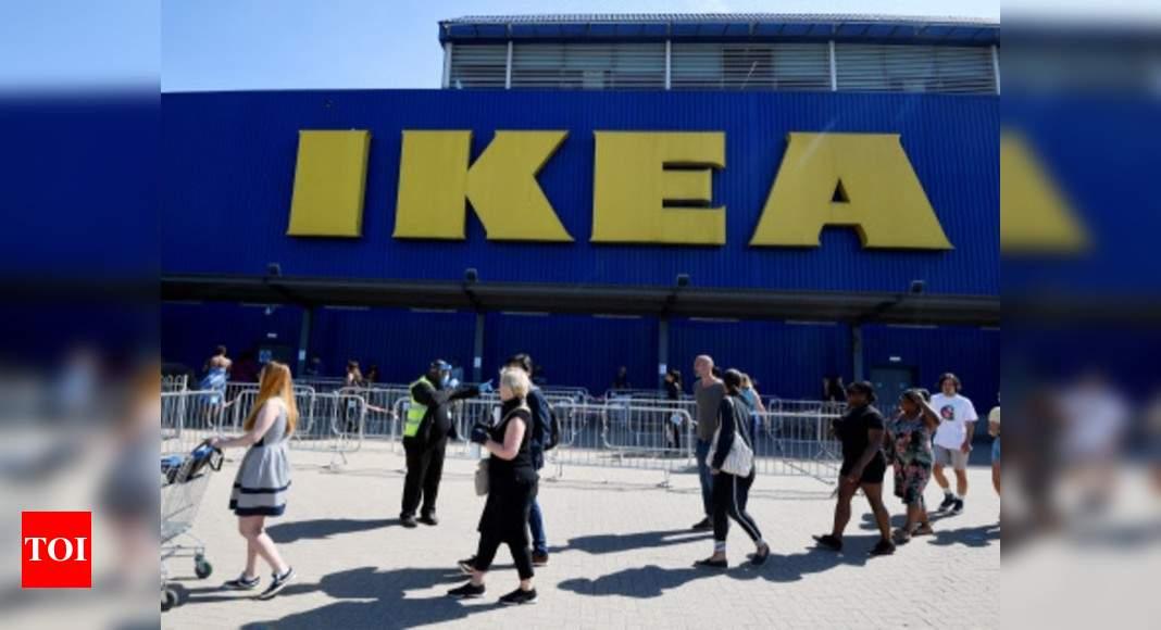 Ikea Fined 1 2 Million For Ing On, Ikea Orlando Furniture