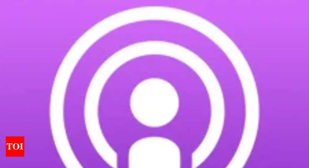 apple:  Apple launches Podcasts subscription feature