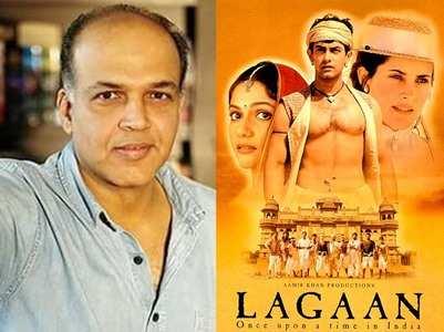 Lagaan: Ashutosh Gowariker exclusive interview