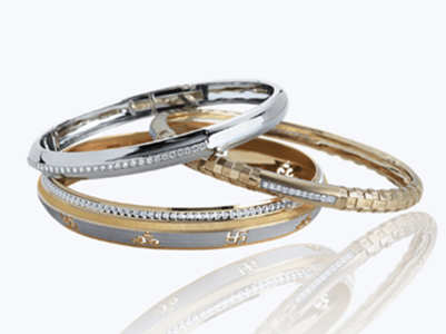 Best jewellery gifts for your father