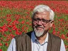 Amitav Ghosh's 'The Nutmeg's Curse' to release in October