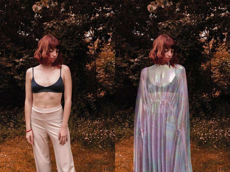 How digital fashion has revolutionised the fashion industry