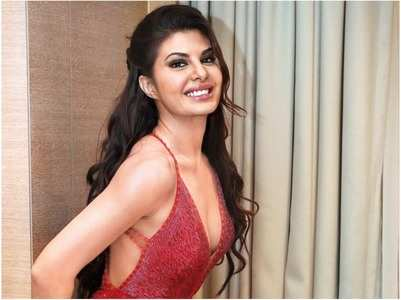 Jacqueline to move in with her beau soon?