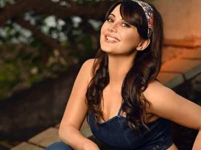 Minissha Lamba: I am in a happy relationship